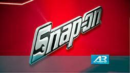 SnapOn Tools